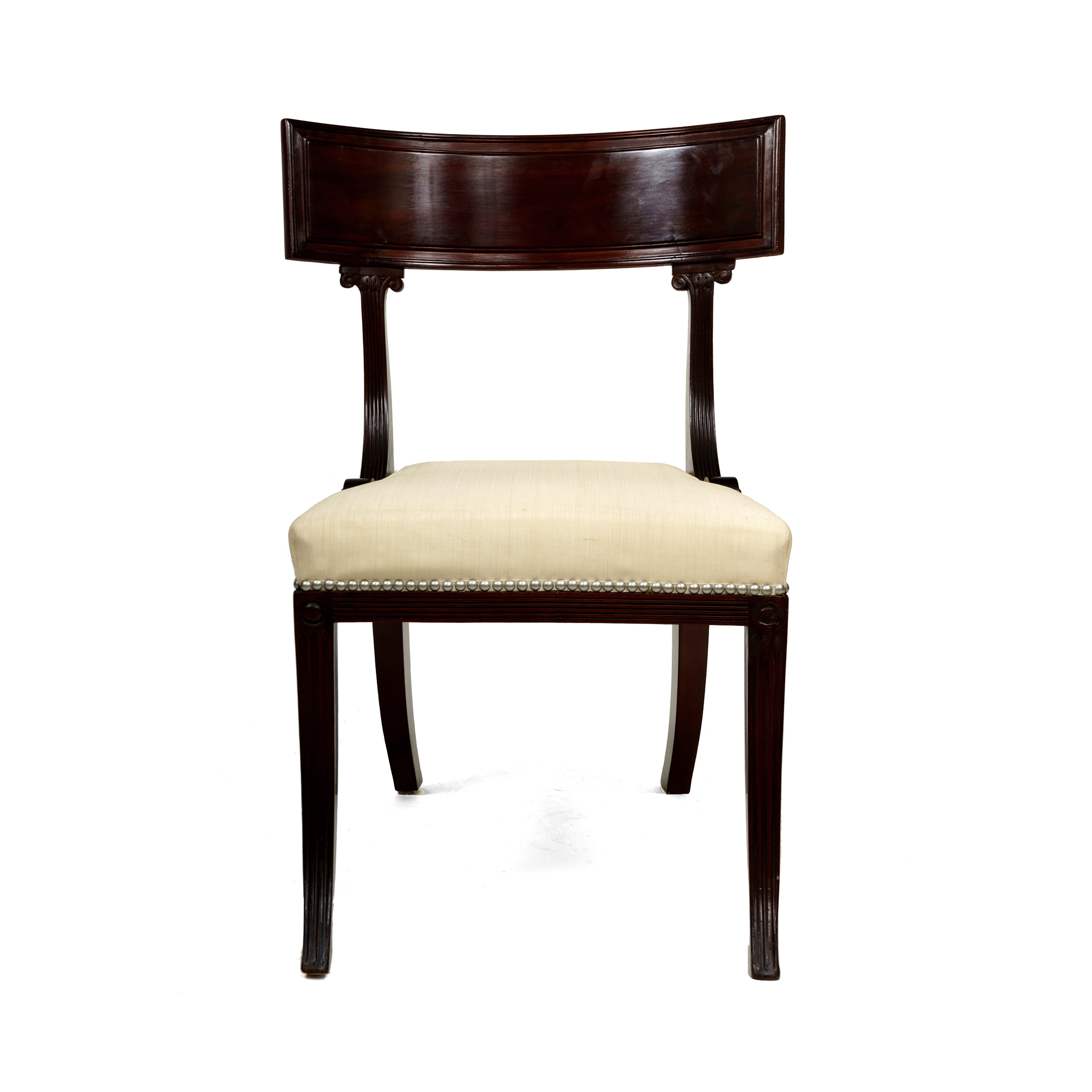 home furniture chairs and seating dining chairs