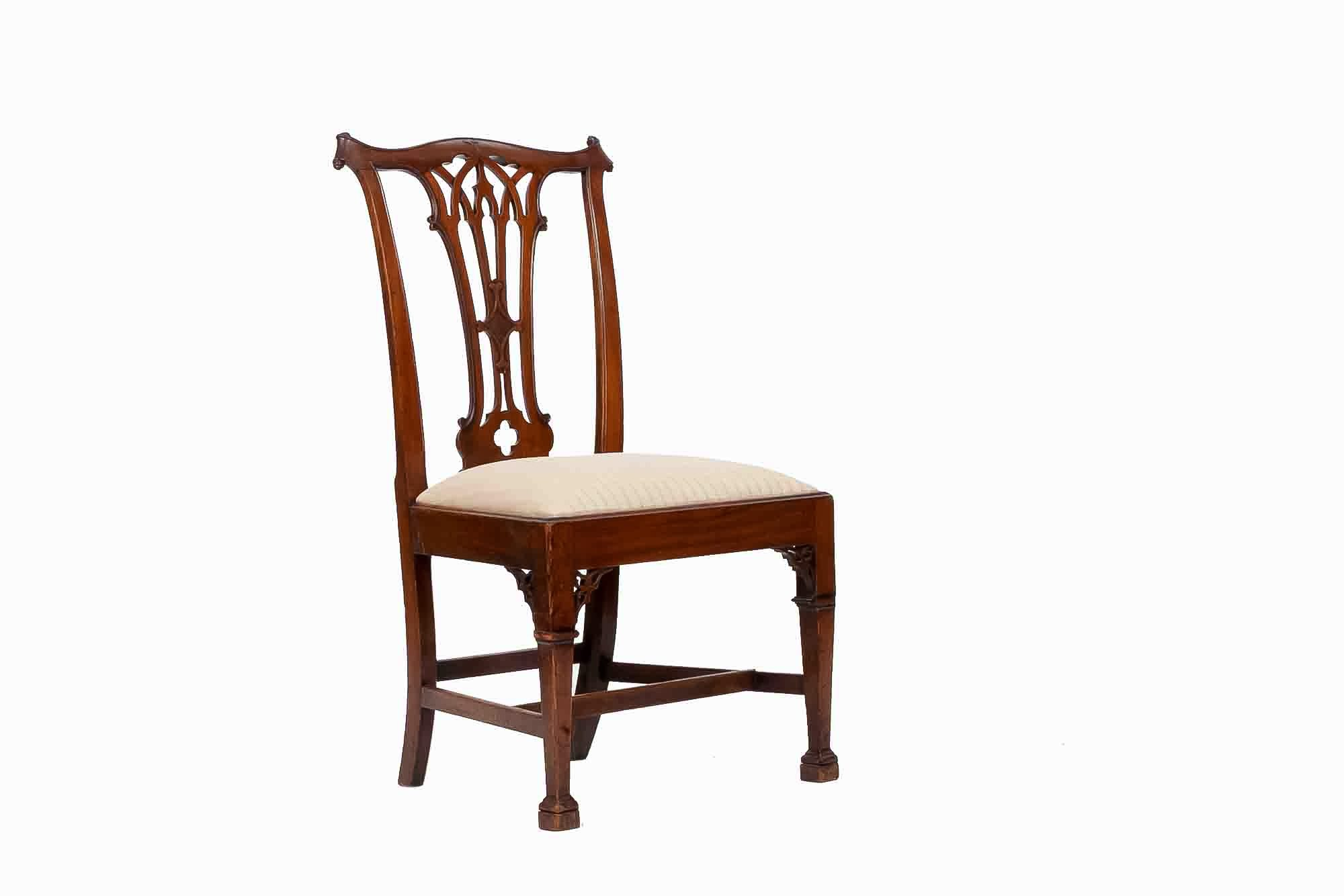 Home/Furniture/Chairs And Seating/Dining Chairs
